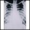 Chickenpox, acute pneumonia - chest X-ray
